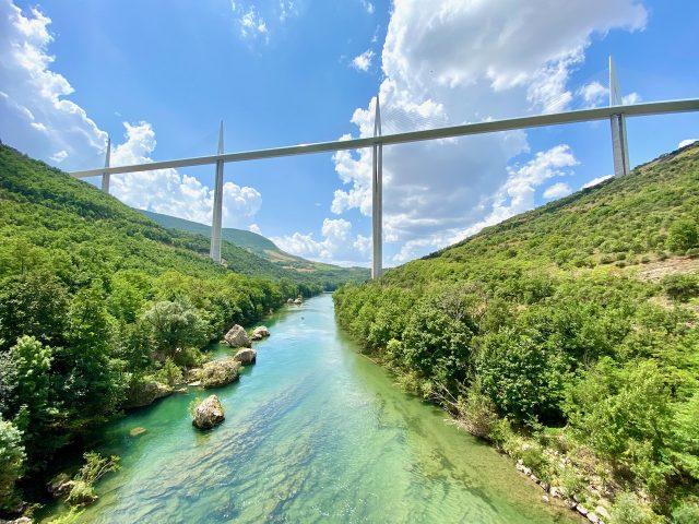 visit-millau-viaduct-photo