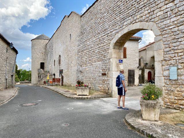 la-cavalerie-fortifications-photo