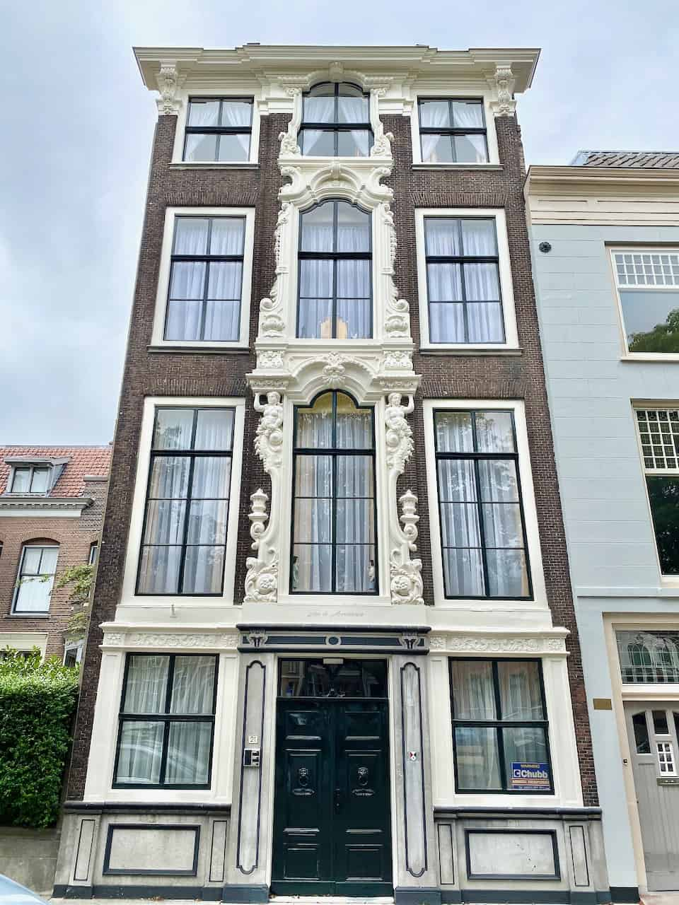 dordrecht-things-to-see-photo