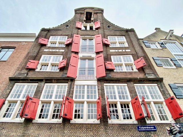dordrecht-pakhuis-photo