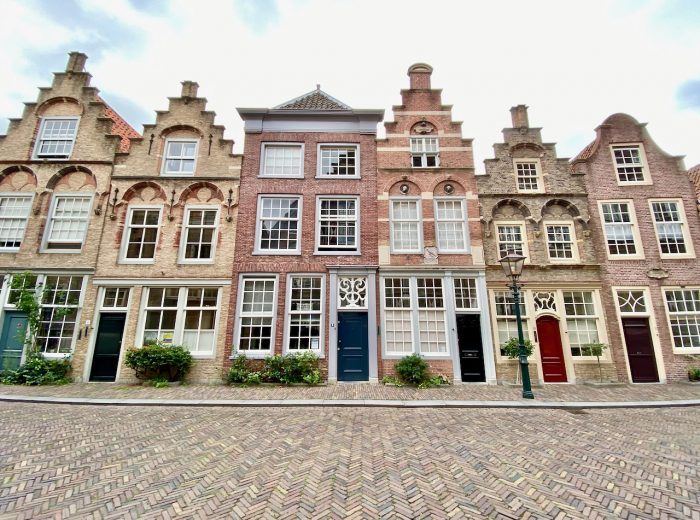 Ten things to do in Dordrecht