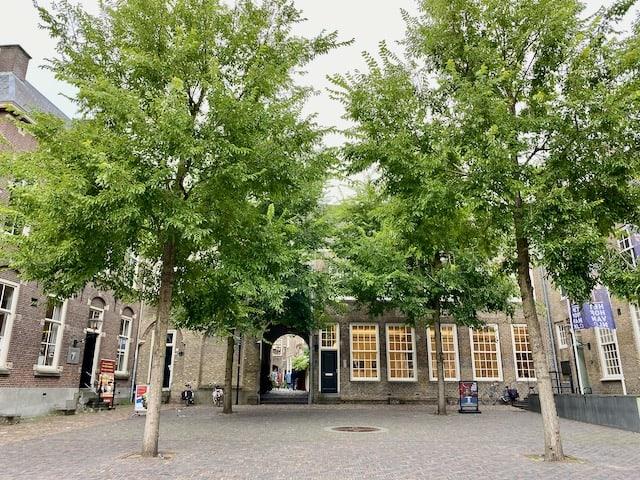 dordrecht-museum-hof-van-nederland-photo