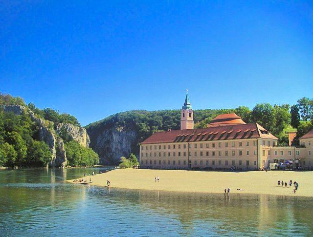 weltenburg-abbey-photo