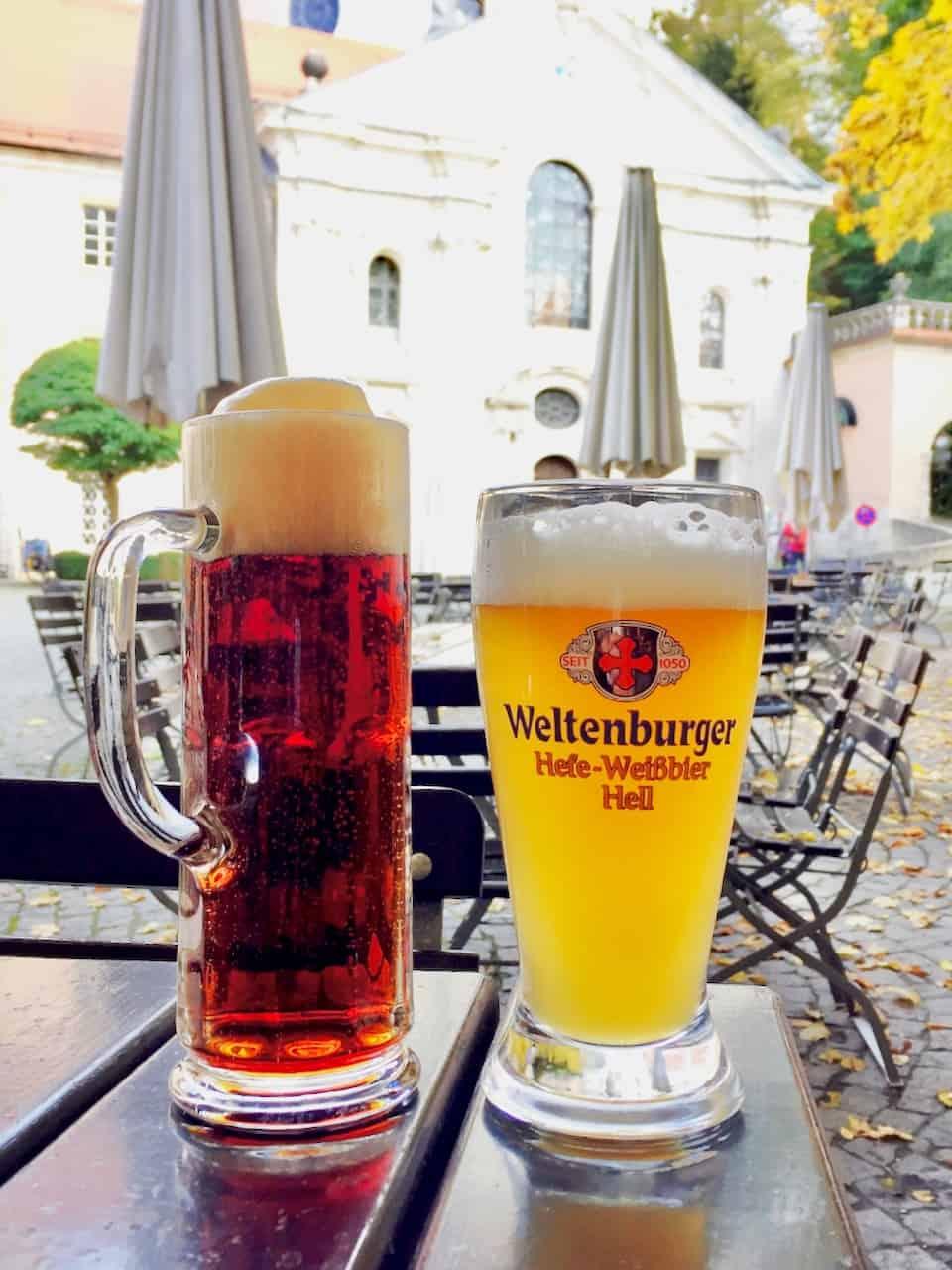 weltenburg-beer-dunkel-hefeweiss-photo
