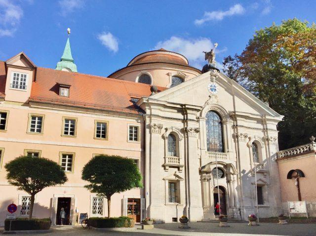 weltenburg-oldest-monastic-brewery-photo