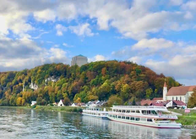 weltenburg-kelheim-boat-photo