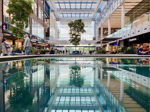 hoog-catharijne-mall-utrecht