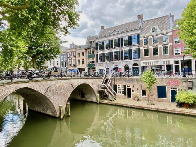 utrecht-attractions-oudegracht-photo