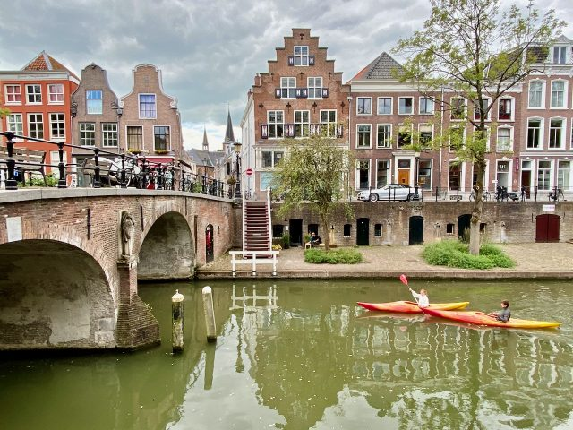 utrecht-kayaking-photo