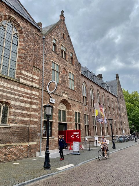 centraal-museum-utrecht-photo