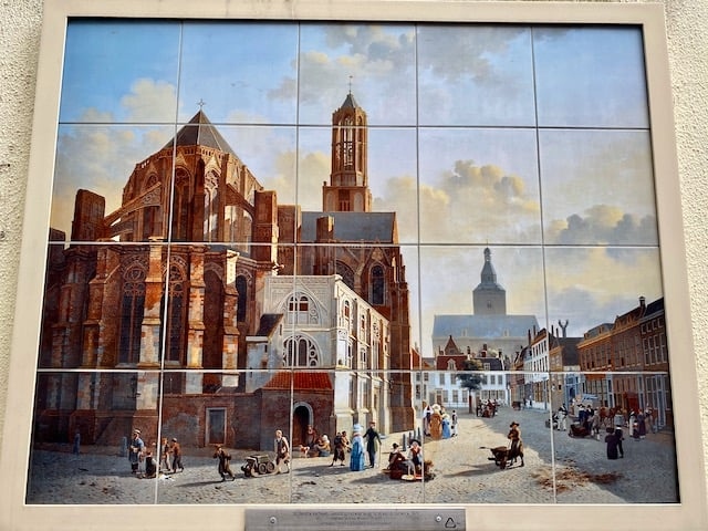 painting-utrecht-view-1829-photo