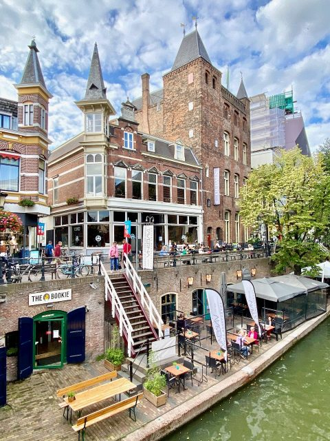 utrecht-oudegracht-cafes-photo