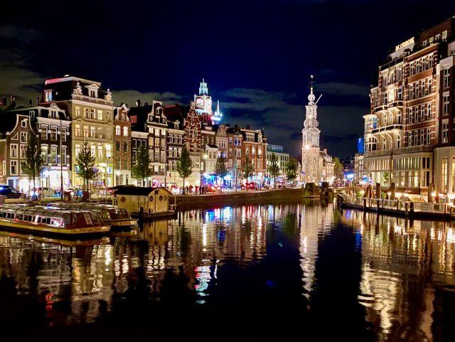 amstel-munt-toren-amsterdam-photo