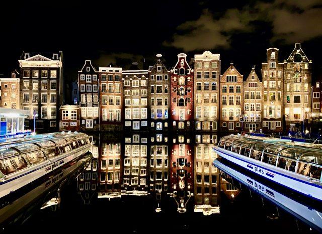 amsterdam-night-photography-photo