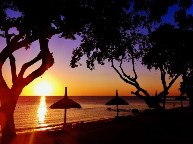 mauritius travel pictures