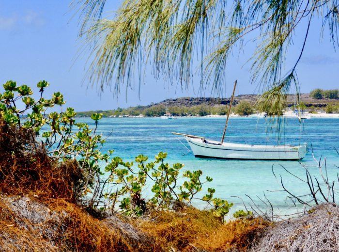 Impressions of Mauritius