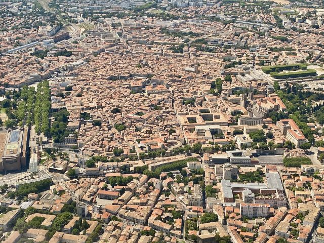 aerial-view-montpellier-photo